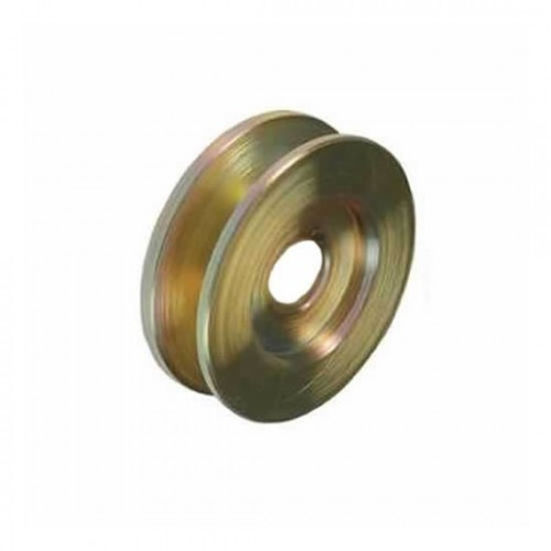 pulley - special industrial a-belt pulley