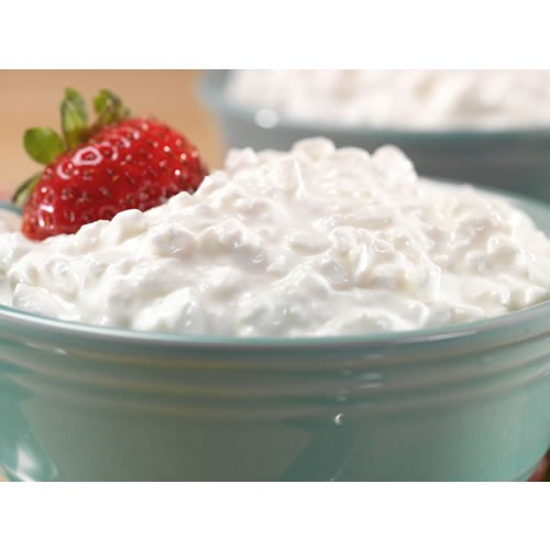 Can I Freeze Cottage Cheese   Mountain House Cottage Cheese In 10 Can