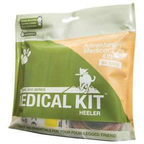 Dog Medical Kit by Adventure Medical