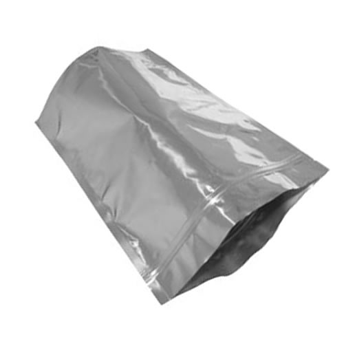 Mylar Bag For 1 Gallon Buckets