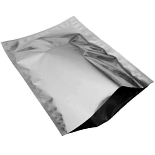 Mylar Bag Fits 5 6 Gallon Buckets
