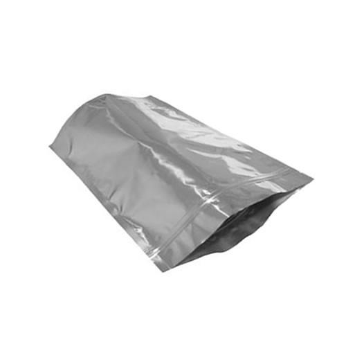 1 Quart Mylar Bag