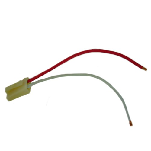 wiring plug (gm