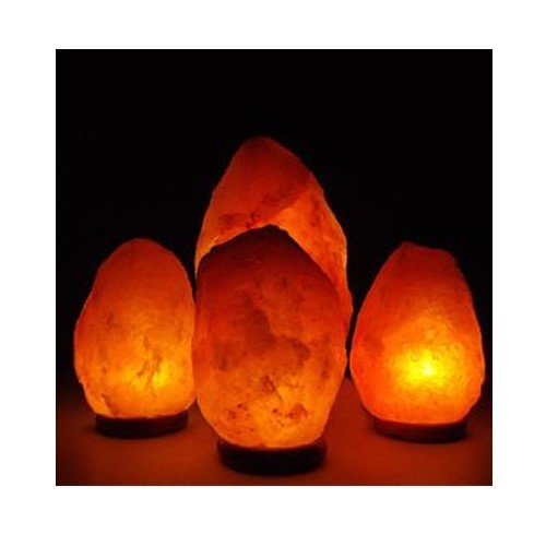 What Is A Himalayan Salt Lamp Adorable Natural Authentic Himalayan Salt Lamps